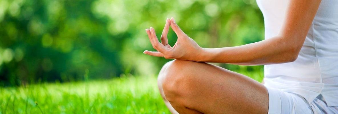 «Медитация»
