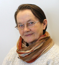 Никитина Марина Анатольевна