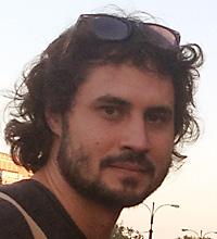 Фокин Алексей Владимирович