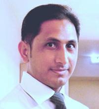 Рехман Хабиб