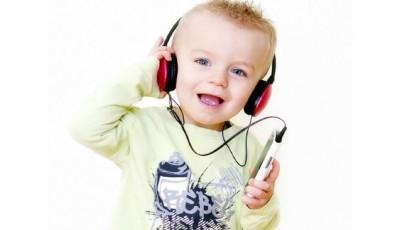Ритм. Музыка и Терапия