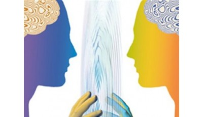 Психофизиологическая диагностика с помощью АПК «ВедаПульс» в работе психолога. Введение в тему