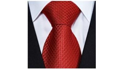 Встреча без галстуков: ТКМ с ВедаПульс