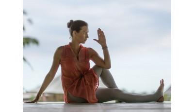 Способ повысить результаты персонального тренера йоги c АПК ВедаПульс