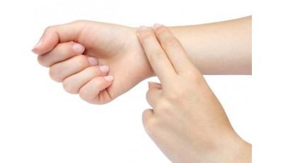 Современная пульсовая диагностика - сакральные знания, доступные каждому