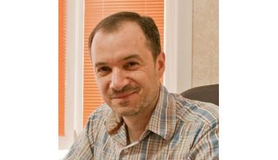 Национальная аюрведическая медицинская ассоциация. Стратегия развития Аюрведы в России