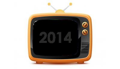 """База знаний """"2014 год"""""""
