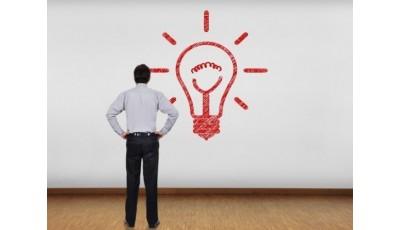 Как найти клиента на консультацию