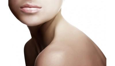 КВЧ терапия в дерматологии