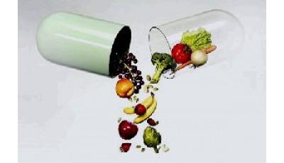 Добавление компании в Модуль функционального питания