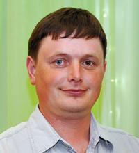Сунцов Алексей Александрович