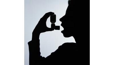 Бронхиальная астма. Иммунологич...