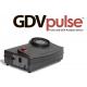 Технология ГРВ-Пульс. Новые возможности одновременной оценки энергетики и функции