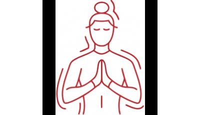 Медитация (Биоуправление)...