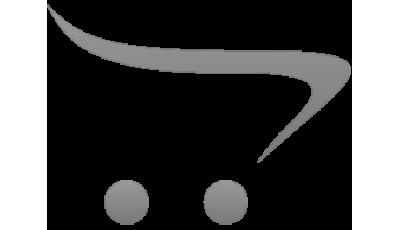 Биоптрон
